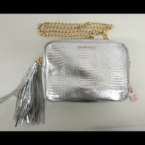 Victoria's Secret Crossbody Handbag